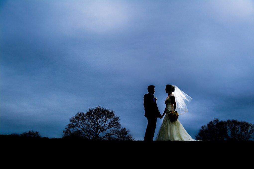 Heritage Club wedding Photographer