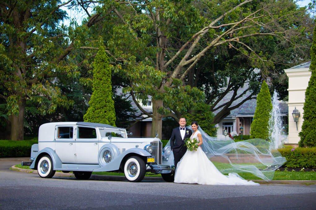 The Carltun wedding photographers