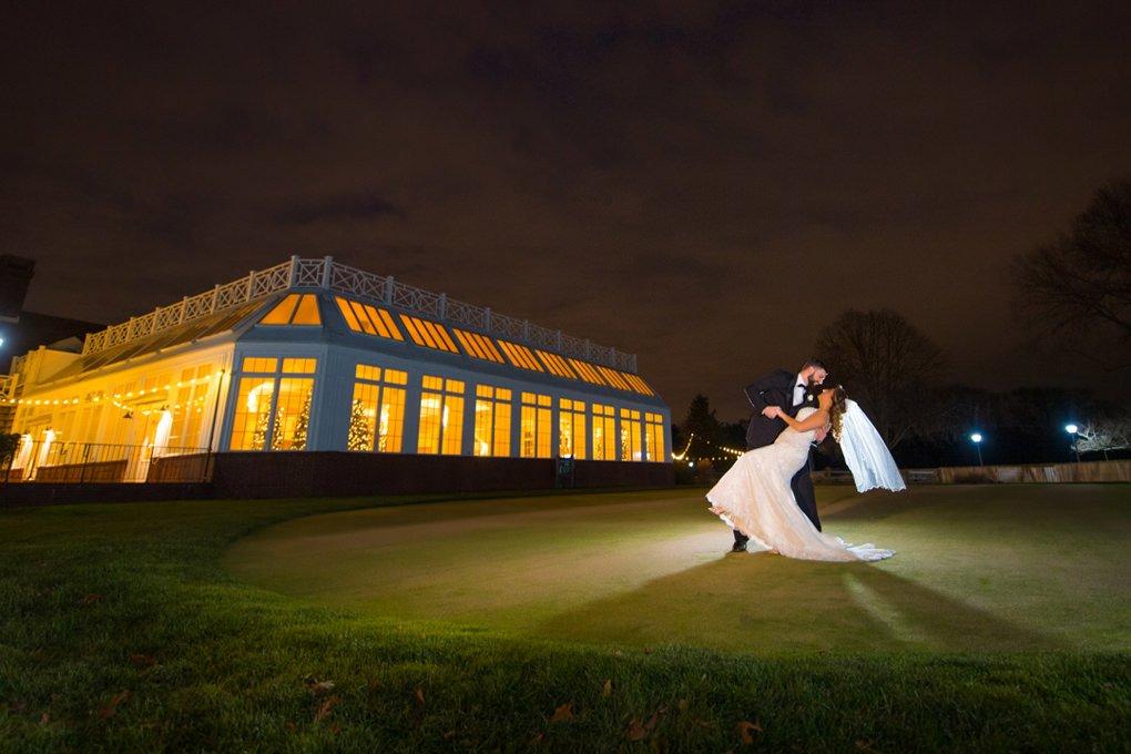 The Heritage Club wedding Photographer