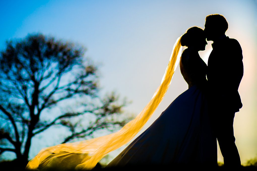 LI Wedding Photographers