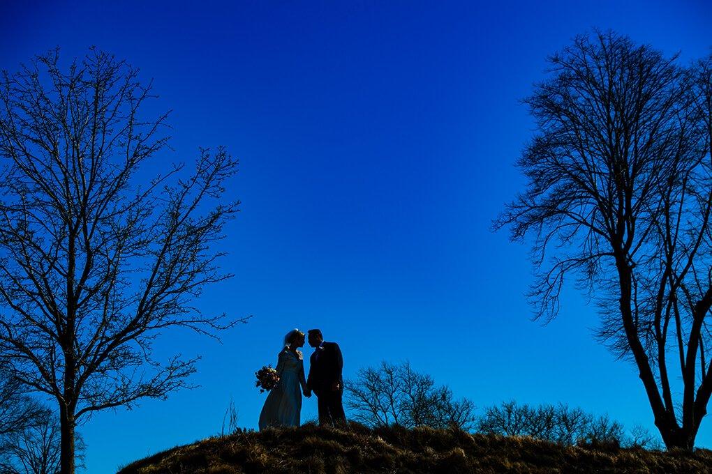 Long Island Wedding Photographers