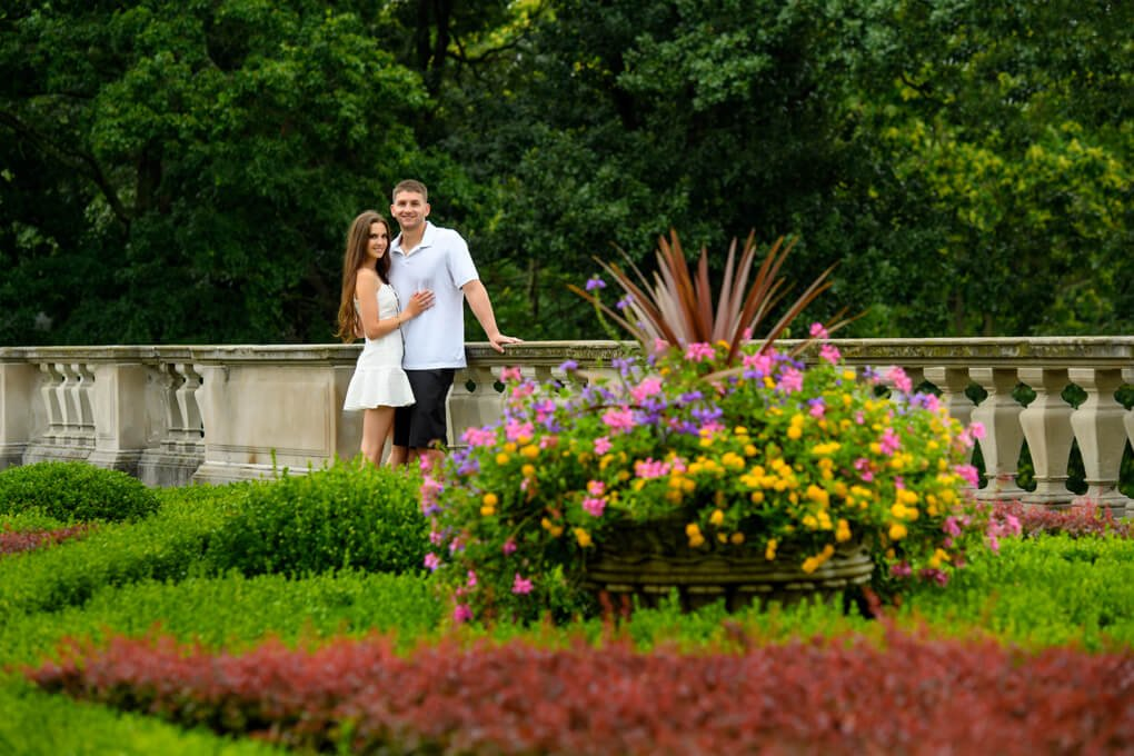 Long Island Oheka Castle Wedding Photographers