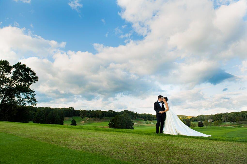 The Heritage Club wedding Photographers