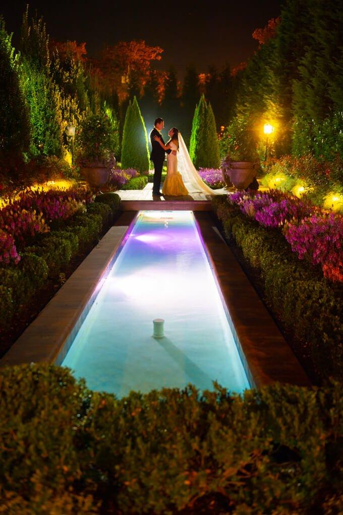 Larkfield wedding photographers