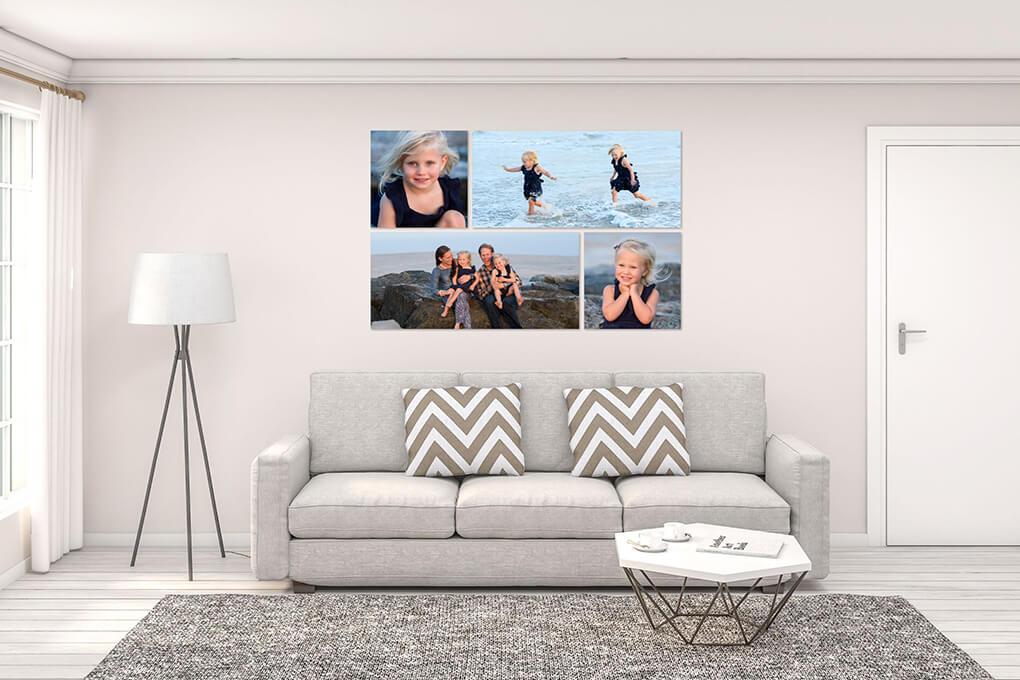 Best Long Island family photographers